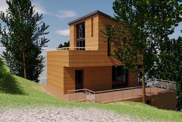 construction-maison-bois-bures-sur-yvette