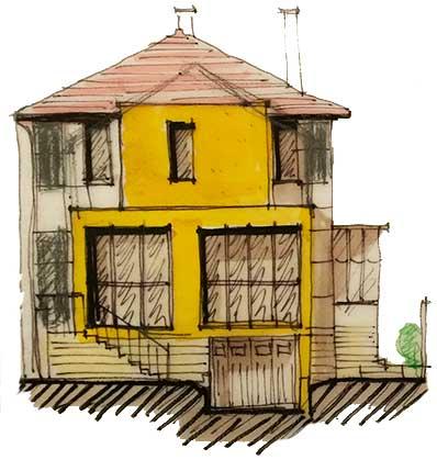 montage-artal-paillard-2-architecture