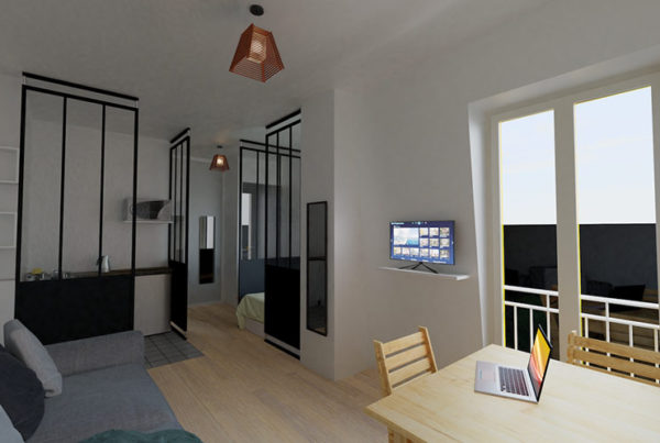 rénovation-appartement-paris-architecture-VUE-3D-architect